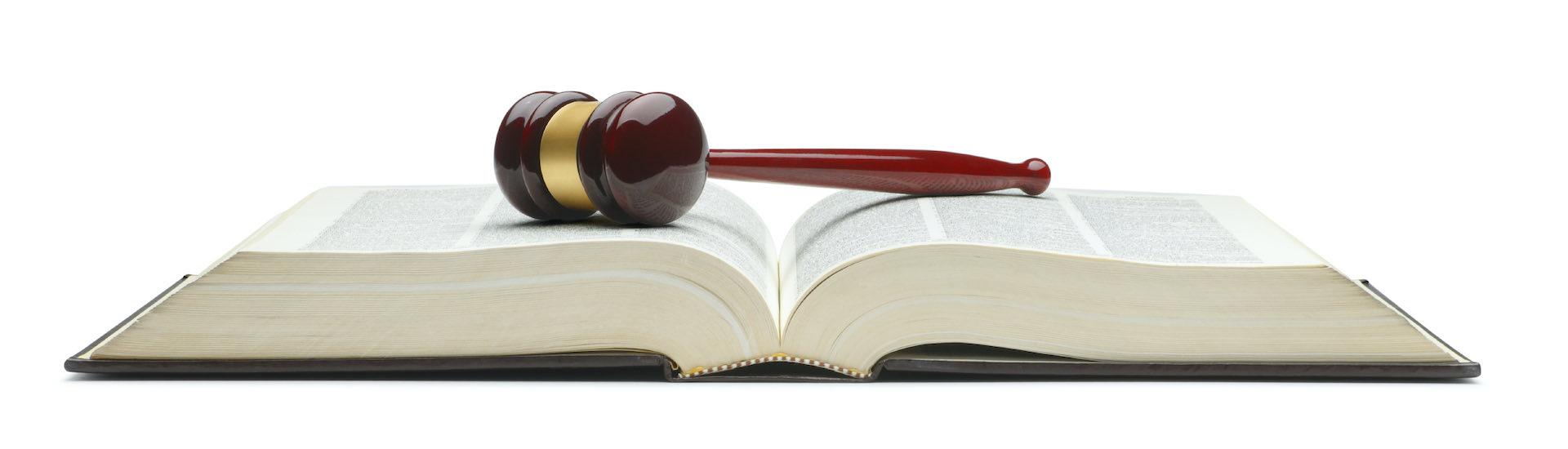 Nişantaşı hukuk bürosu