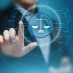 Bilişim Avukatı Hizmetleri