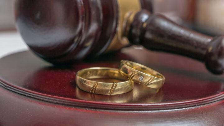 Boşanma Avukatı Hizmetleri