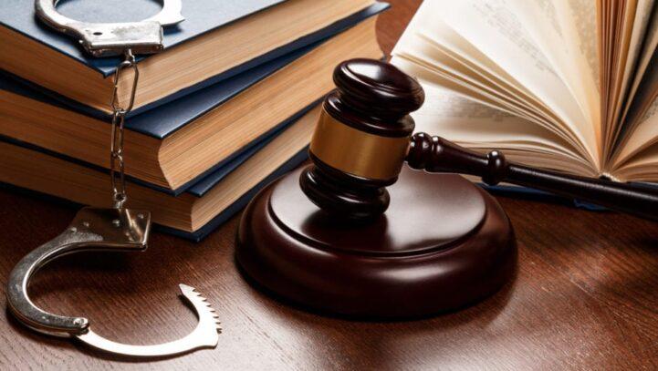 Ceza Avukatı Hizmetleri