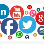 Sosyal Medya Hesaplarının Kapatılması